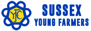 Sussex YFC